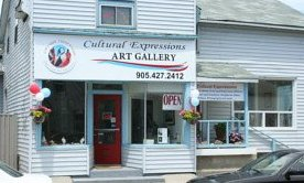 cultual_expressions_art_gallery